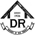 cropped-drg_logo.jpg