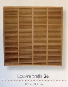 Trellis 26
