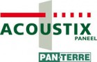 logo acoustix