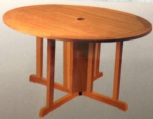tafel DR25