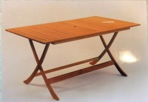 tafel TW11