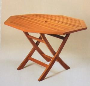 tafel U008