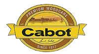 logo cabot oil