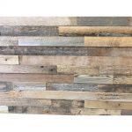 reclaimed-barnwood