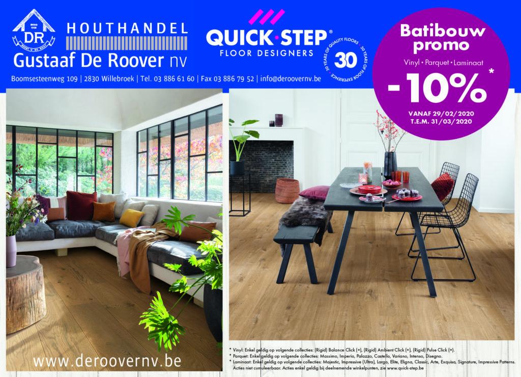 Hout-De-Roover-Publi-Batibouw