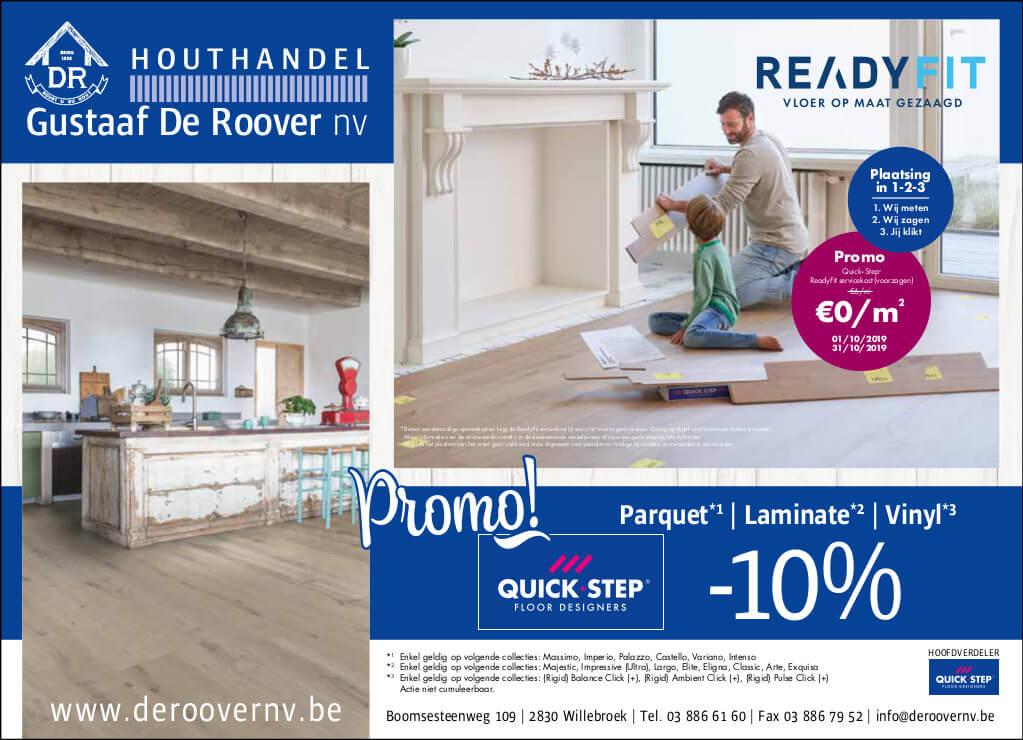 De-Roover-Quick-Step-promo